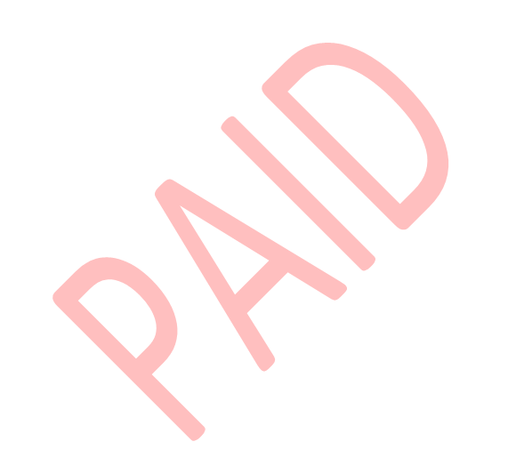 Invoice Finance Genesis Business Finance - Invoice not paid